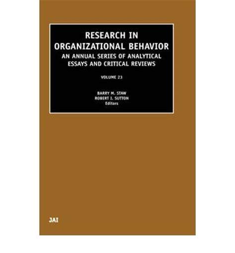 Canadian history research paper topics - dpiptvcom